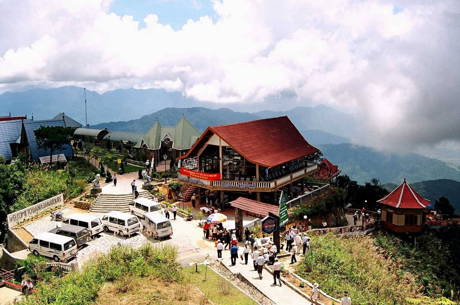 banahills-indanang-danang-travel-guide-1
