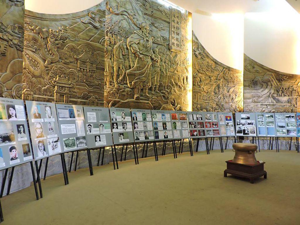 danang-museum-indanang