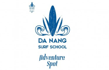 Da Nang Surf School