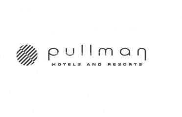 PULLMAN DA NANG BEACH RESORT