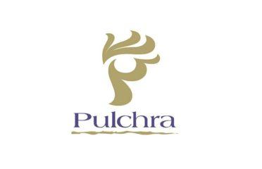 Pulchra Resort Da Nang