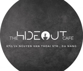 The Hideout Cafe