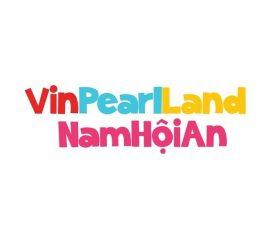 Vinpearl Land Nam Hoi An